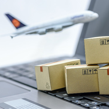 Air Freight Customs Clearance Services