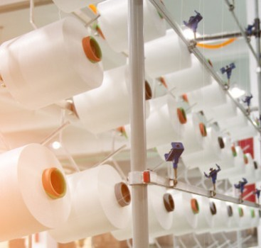 Wool Products Custom Clearance & Sea Freight Services