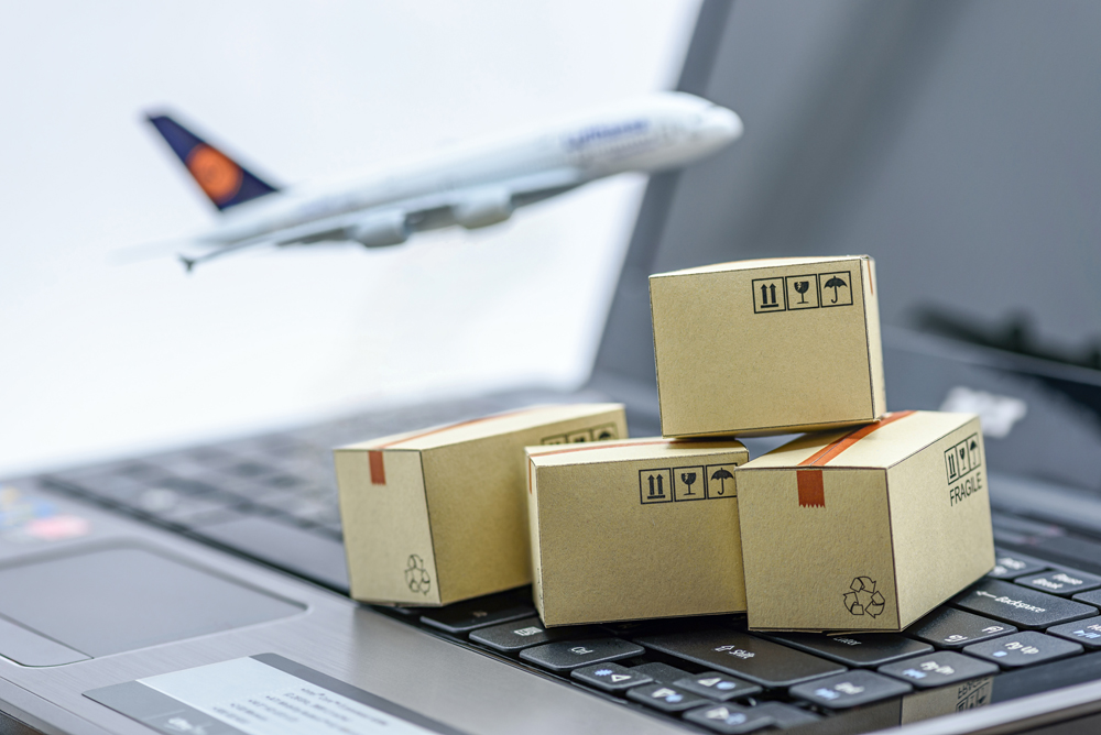 Role of Clearing and Forwarding Agents in Air Cargo | What They Do?
